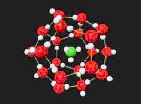 methane_hydrate