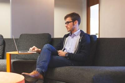 週末起業で副収入を得るためにネタ探しの前に絶対するべき環境整備とは?