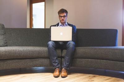 週末起業のやり方と成功例!逆に知らないと必ず失敗する3つのこと。
