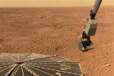 マーズワンの火星移住計画は2025年に4人?プロジェクトの評判が?