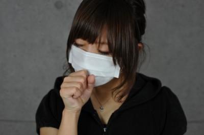 石井正則が世界一受けたい授業で鼻づまりに効く体操を。鼻炎に効果のある食材は?[3月17日]