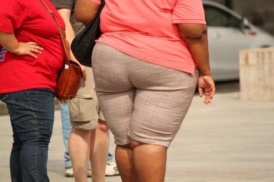 糖質制限ダイエット方法は危険?天海祐希の心筋梗塞と痩せない理由は?