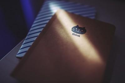終活ノートの書き方とエンディングノートを無料でダウンロードできるサイト![後編]