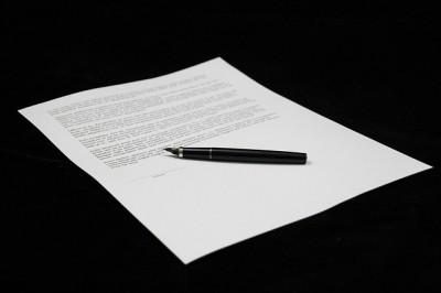 アフィリエイトで稼いだら開業届と青色申告を!書き方と出し方を説明します