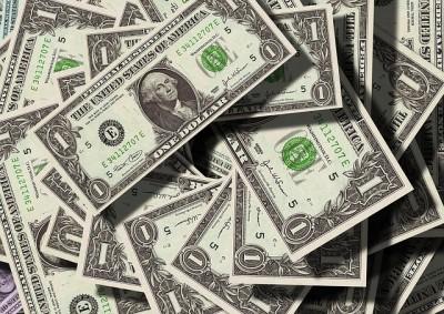 簡単にお金持ちになる方法を探している人に!具体的な方法はコレ。