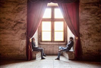 人に好かれる会話術は明石家さんま流のあいづちで!5冊の本よりためになる!