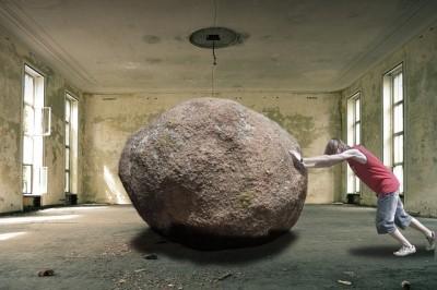 ケリー・マクゴニガルがストレスはオキシトシンで無害?世界一受けたい授業で!
