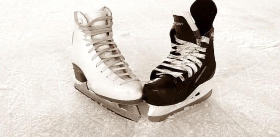 フィギュアスケート