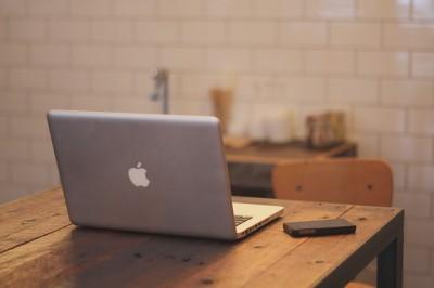 後悔しない脱サラとは?40代が失敗せずに起業を成功する秘密はブログ!