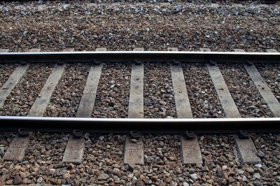 いすみ鉄道の時刻表と路線図!鳥塚亮社長のブログと経歴は?